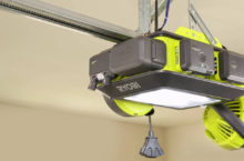Ultra Quiet Garage Door Openers of 2020 – No more Noise while Opening/Shutting Down your Garage!!